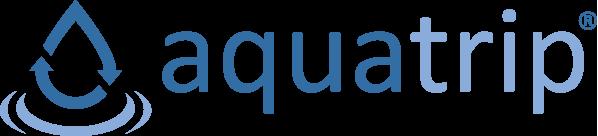Aquatrip