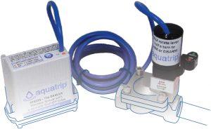 leak sensing products